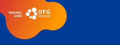 Capa UFG solidária