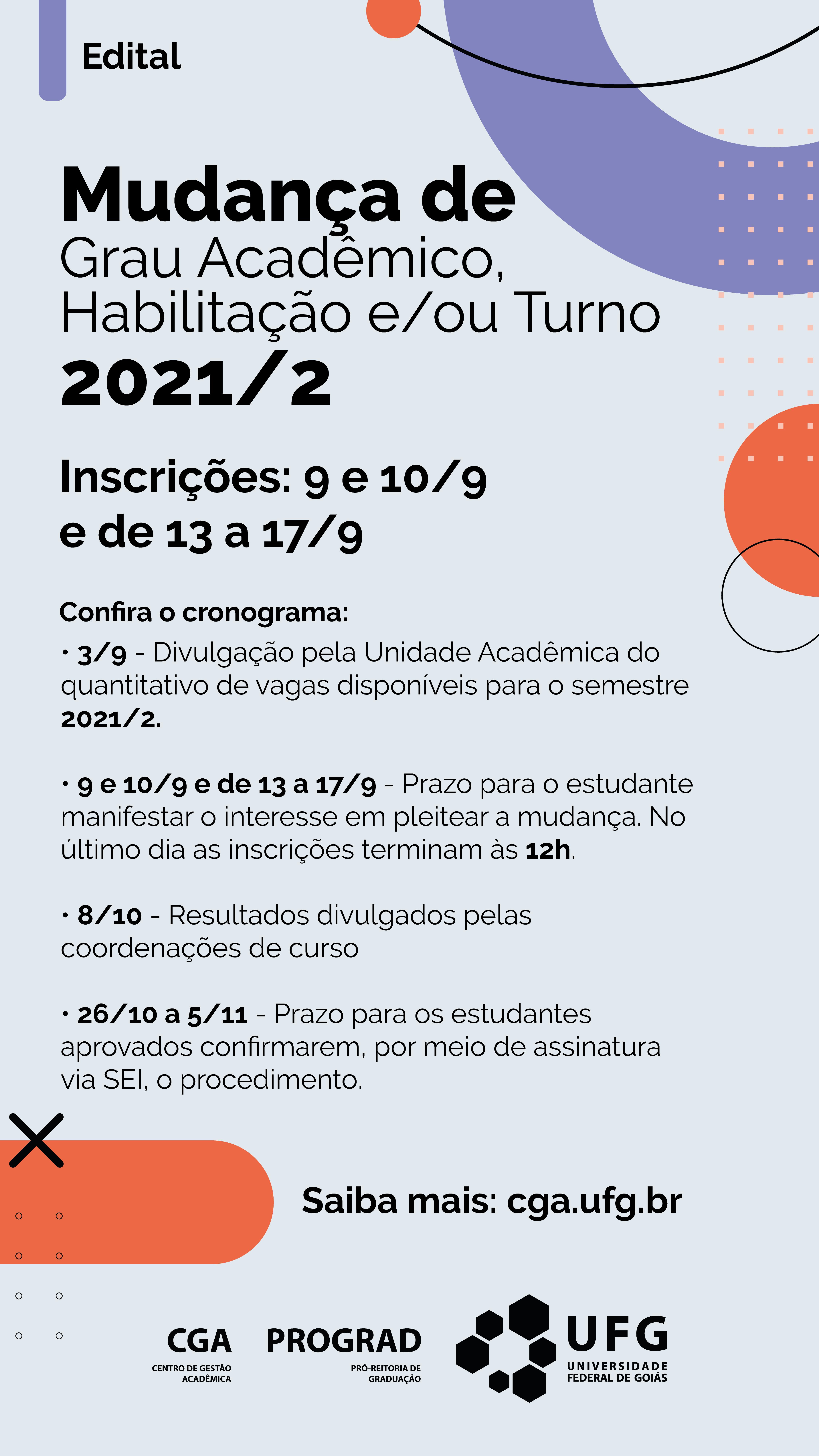 MUDANÇAS-DE-CURSO-EMAIL-MKT_Prancheta_1_(1).png