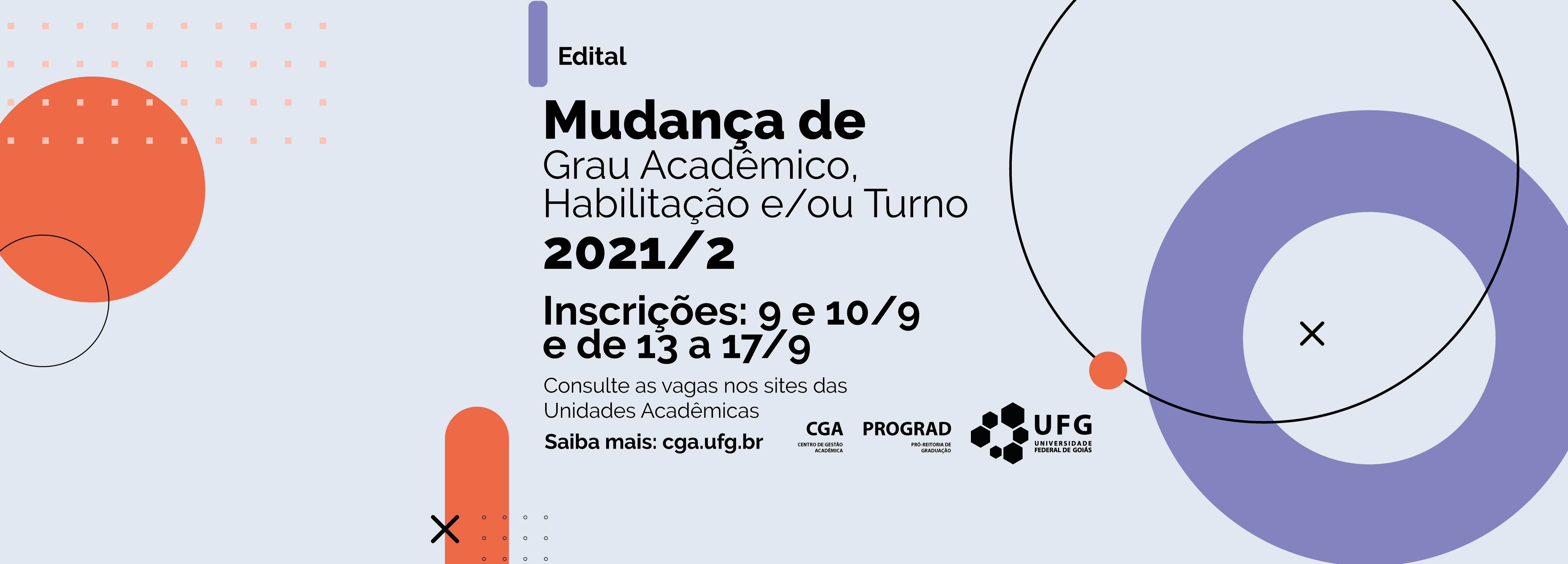 MUDANÇAS-DE-CURSO-banner_Prancheta_1.png
