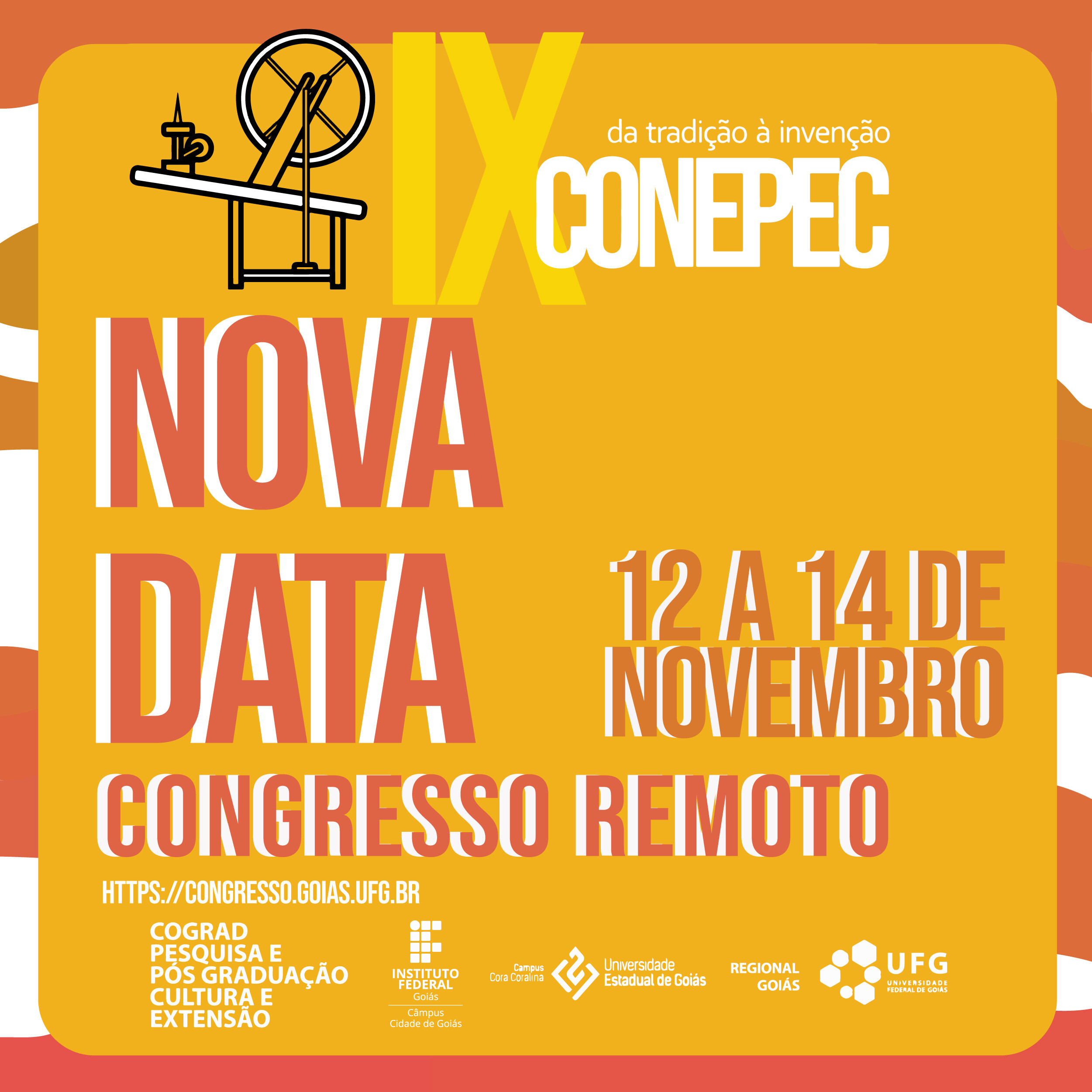 NOVA DATA Conepec.jpg