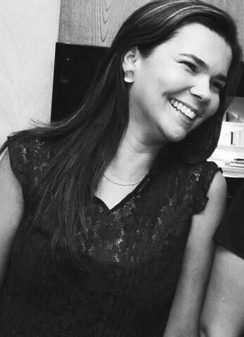 Thalita Pereira da Fonseca