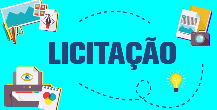Aberta licitação para lanchonete na UAECSA | Regional Goiás ...