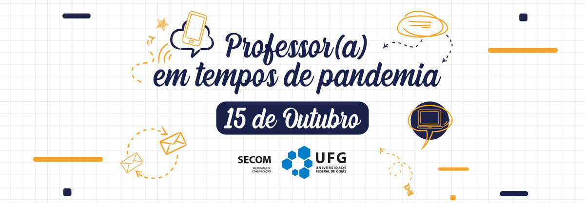 Dia do professor 15