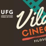 Capa Cineclube