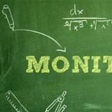 Monitoria1