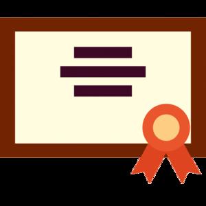 certificado 2018-1