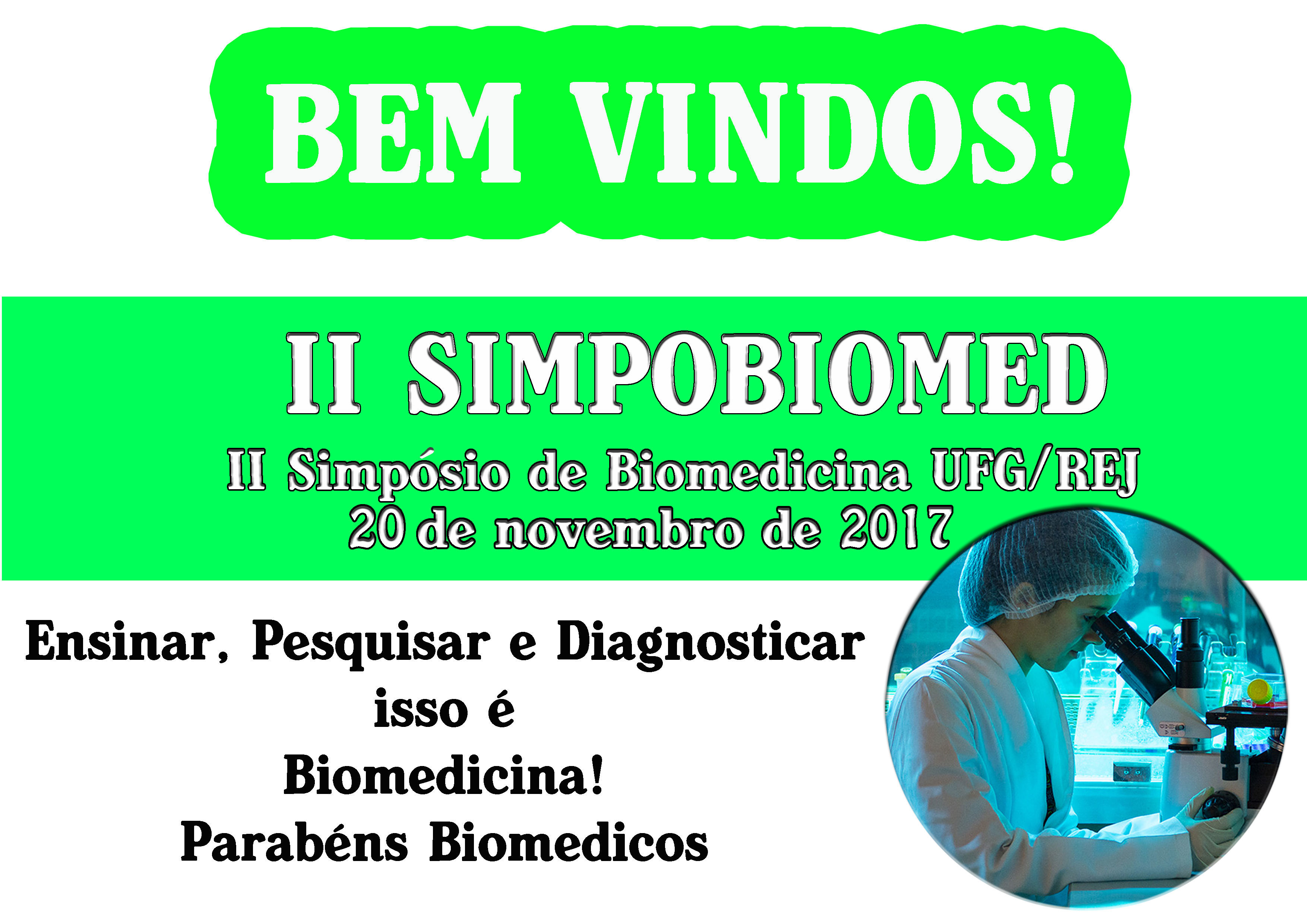 simpobiomed