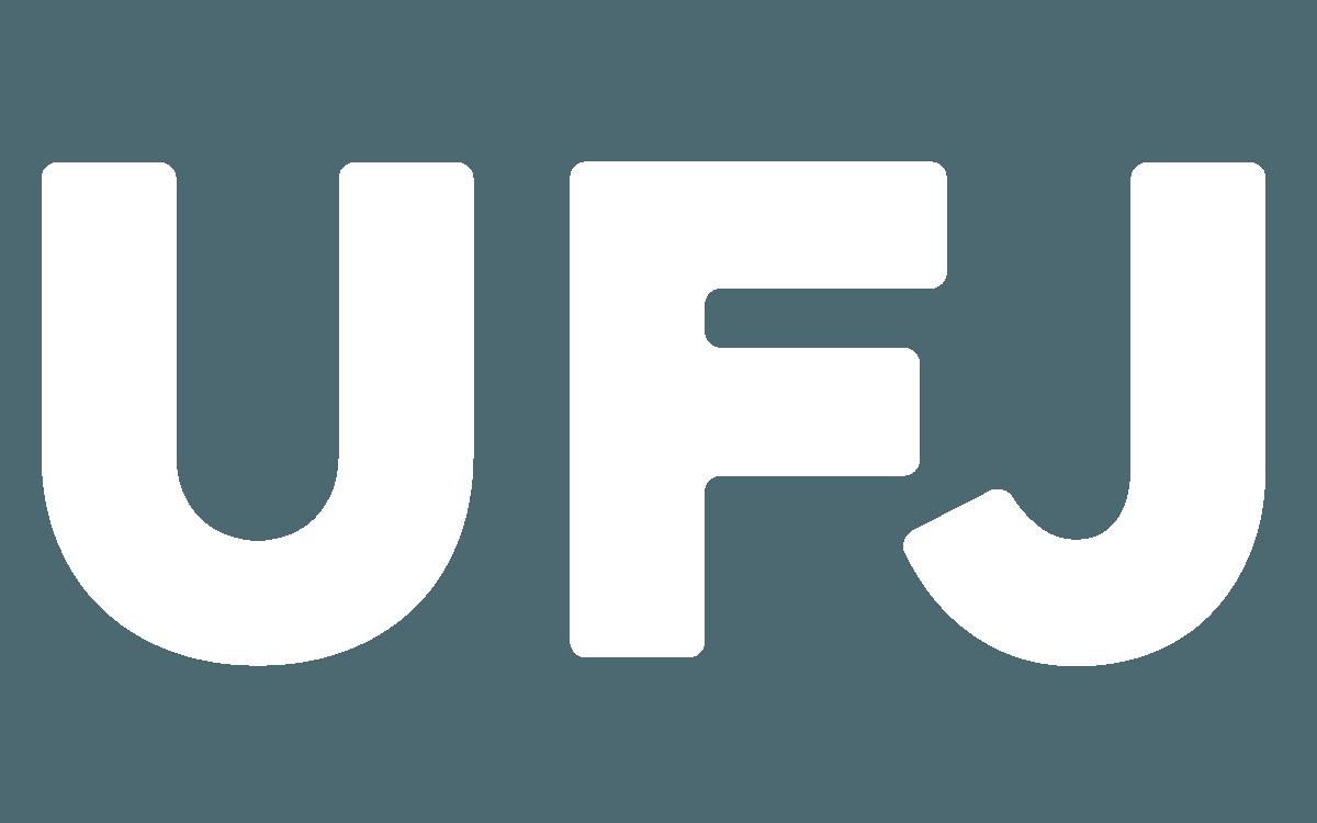 tipografia temporaria ufj