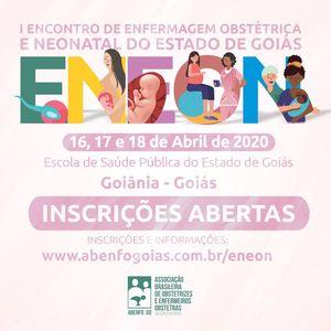 Folder evento obstetricia