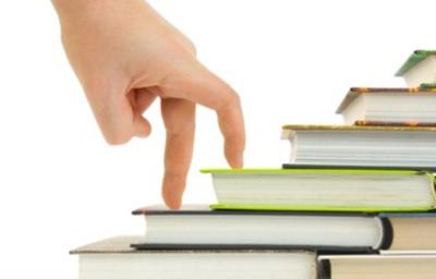 Alunas egressas são aprovadas em residência multiprofissional e concurso