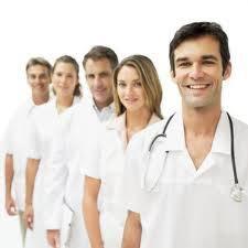 Resultado de imagem para trabalhadores em enfermagem.