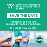 Save date 13 SBEN