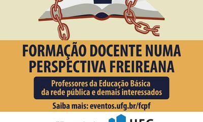 Capa- Formação docente numa perspectiva freireana 2020.2.jpg
