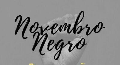 Capa - Novembro Negro 2020 NEADI.jpg
