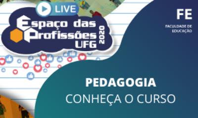 Capa EP 2020 - Conheça a Pedagogia