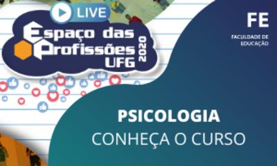 Capa EP 2020 - Conheça a  Psicologia