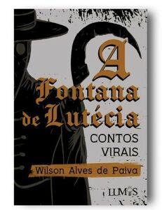 Livro - Wilson