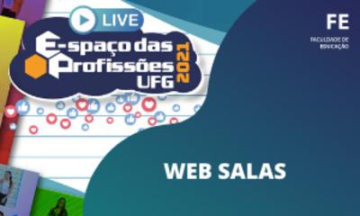 WebSalas EP 2021