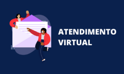 box - atendimento virtual