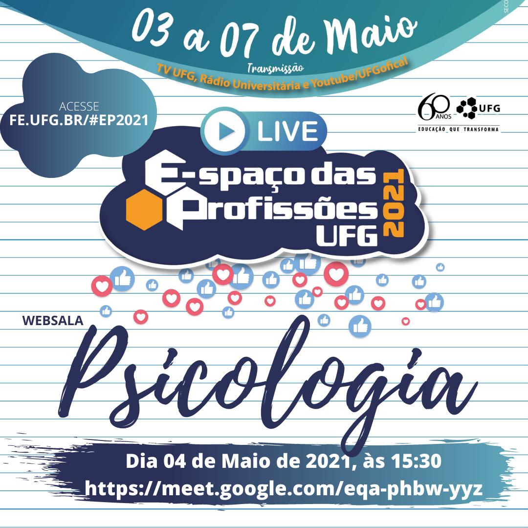 WebSala EP 2021 Psicologia