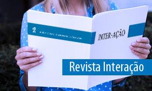 Box - Revista InterAção