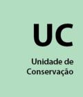 Assinatura UC 1