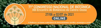 Congresso Online