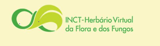 O INCT Herbário Virtual da Flora e dos Fungos tem como missão prover à sociedade em geral, ao poder público e comunidade científica em especial, infraestrutura de dados de qualidade de acesso público e aberto integrando as informações dos acervos dos herbários do país e repatriando dados sobre coletas realizadas em solo brasileiro, depositadas em acervos no exterior.