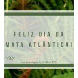 Dia da Mata Atlântica