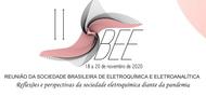 II SBEE fig