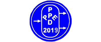 ppeppd2019