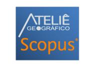 Indexação Scopus
