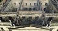 Museu em Cinzas