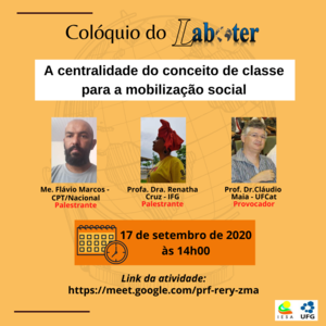 Colóquio_Laboter