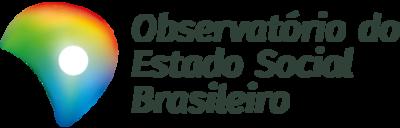 Observatório_Estado Social Brasileiro