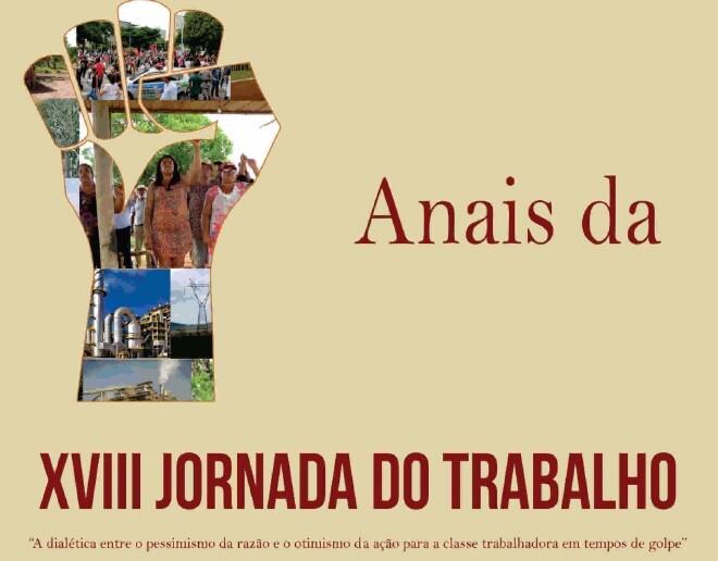 Anais_Jornada_2017