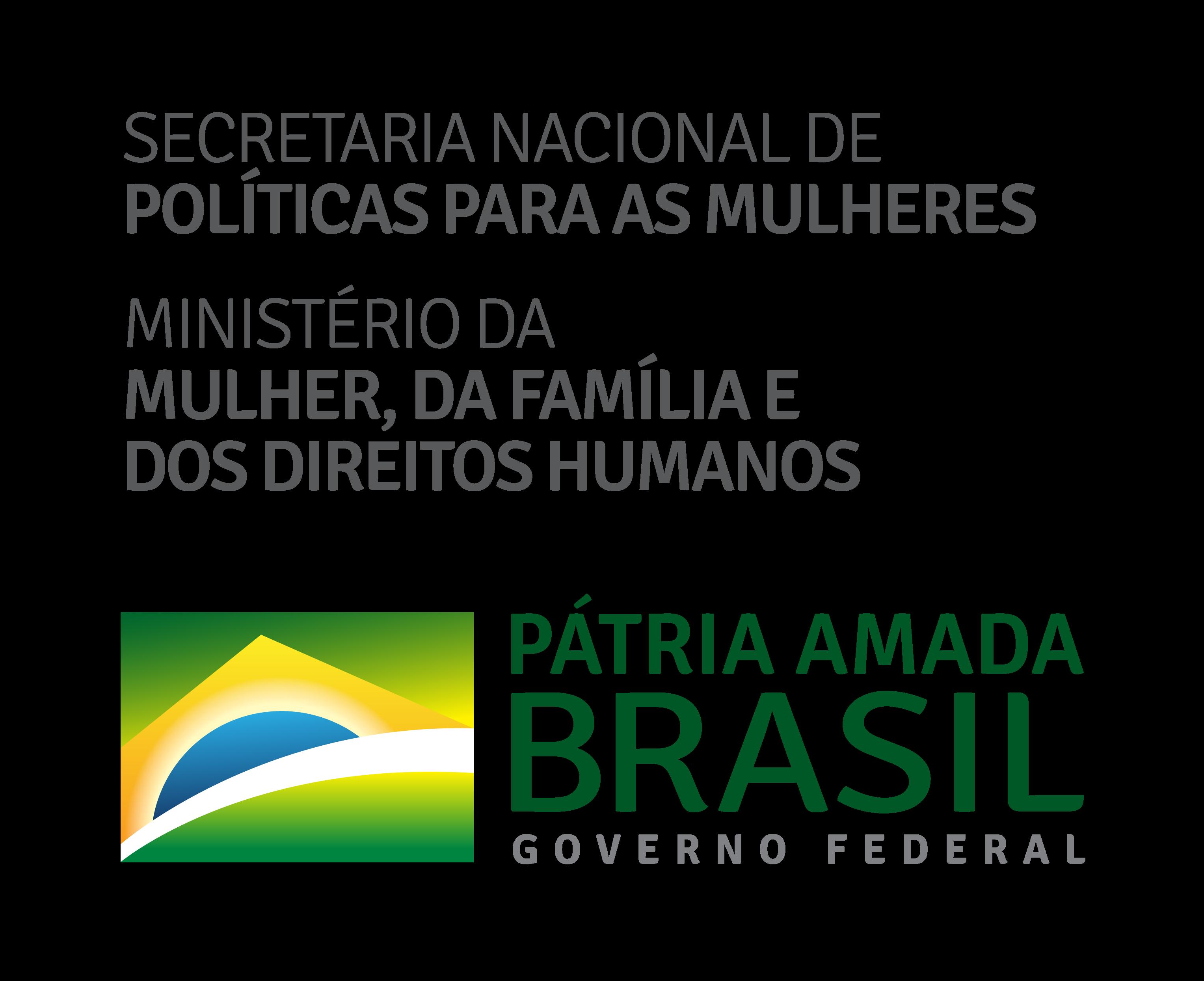 Logo oficial SPM