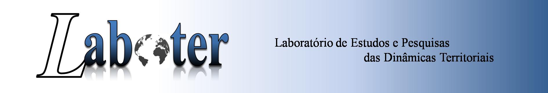 Banner Laboter
