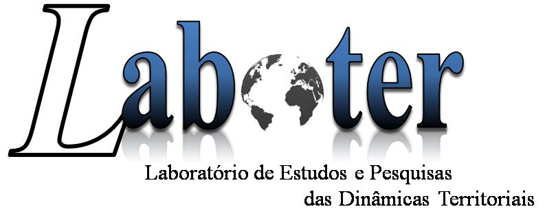 Logo Laboter