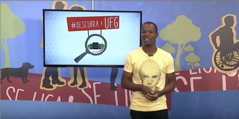 Laboter_TV UFG