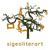 Sigeoliteart_banners