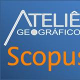 Indexação no Scopus2