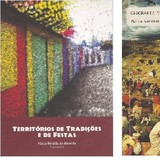 Livros_Maria Geralda