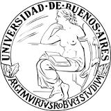 Universidade de Buenos Aires