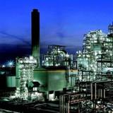Energia Industria
