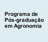 Logo Agro 2