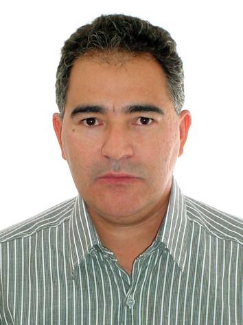 José Hortêncio