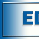 Edital 1