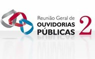 reuniao_geral_ouvidoria_2012