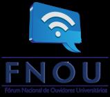 Nova logo do FNOU - 2013